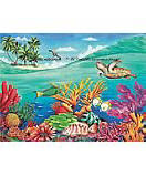 Turtle 259-74049 wall mural
