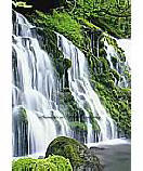 Royale Falls PR1030 Waterfall Wall Murals