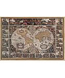 Map 259-74048 Large Wall Maps