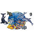 Under The Sea 20263 Kid's Wall Murals